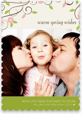 Easter Photo Cards