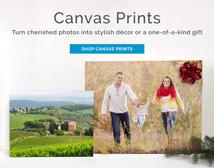 freeprints photo affections